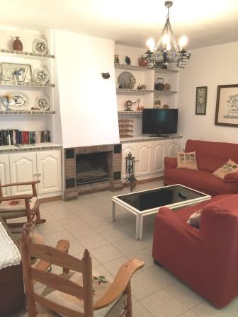 TOWN HOUSE - PUNTA DEL MORAL